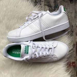 Adidas Shoes Sz 10.5 men's